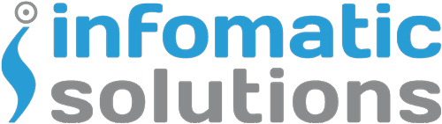 Infomatic Solutions
