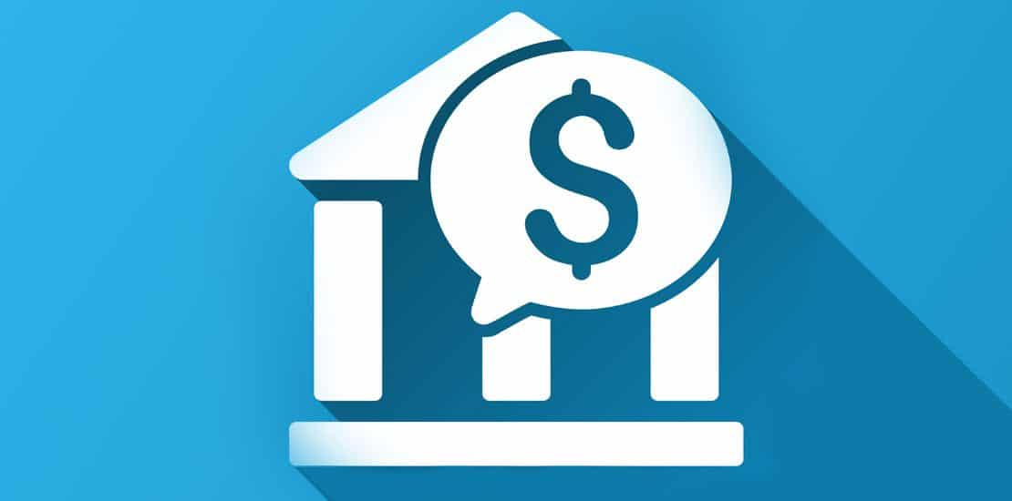mortgage-process-service