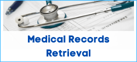 medical-records-and-billing