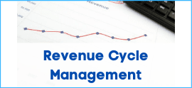 revenue-cycle-management